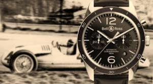 clone bell and ross watch